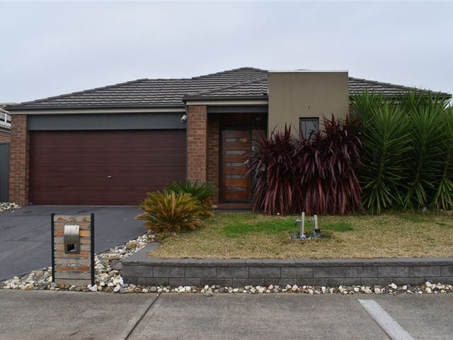3 Datura Avenue, Cranbourne North, Vic 3977