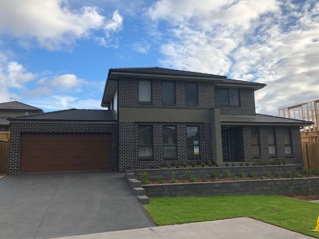 Bellerive Avenue, Kellyville, NSW 2155