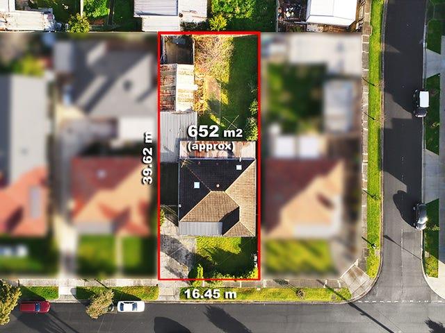 19 Lanigan Street, Fawkner, Vic 3060