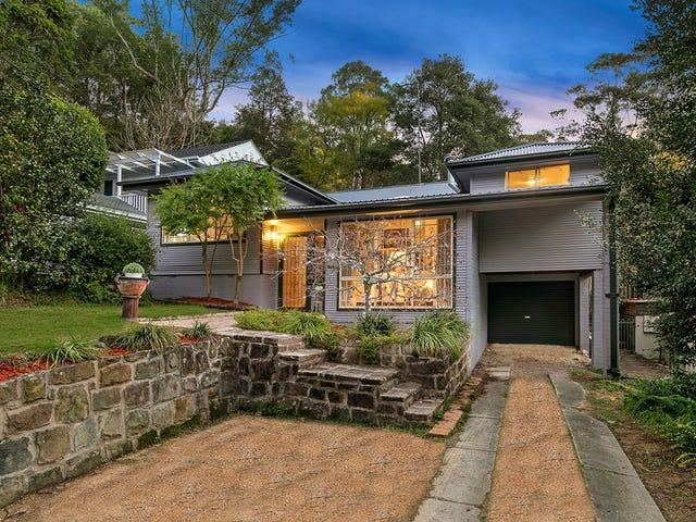 22 Monteith Street, Turramurra, NSW 2074