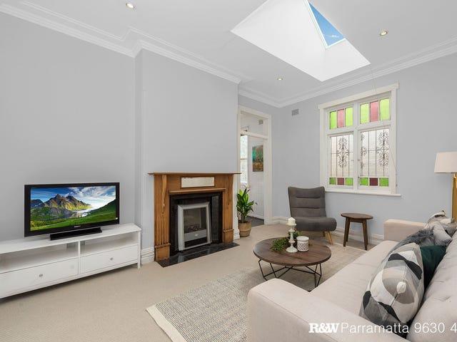 262 Trafalgar Street, Annandale, NSW 2038