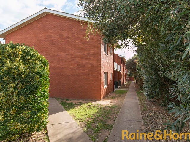 3/315 Darling Street, Dubbo, NSW 2830