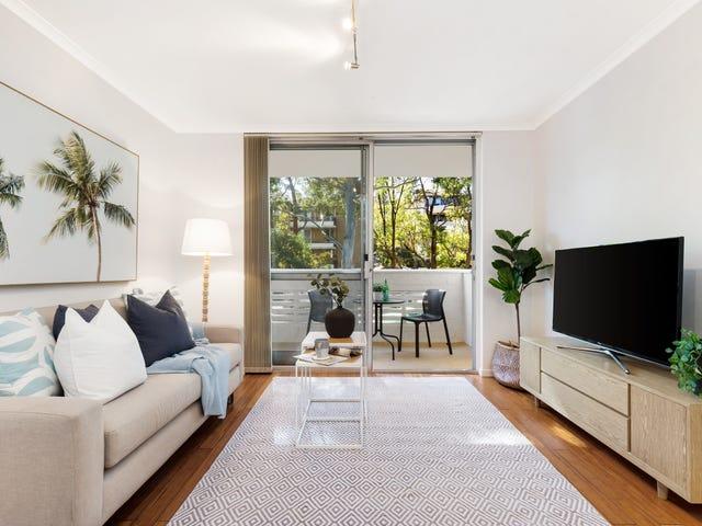7/4 Murray Street, Lane Cove, NSW 2066