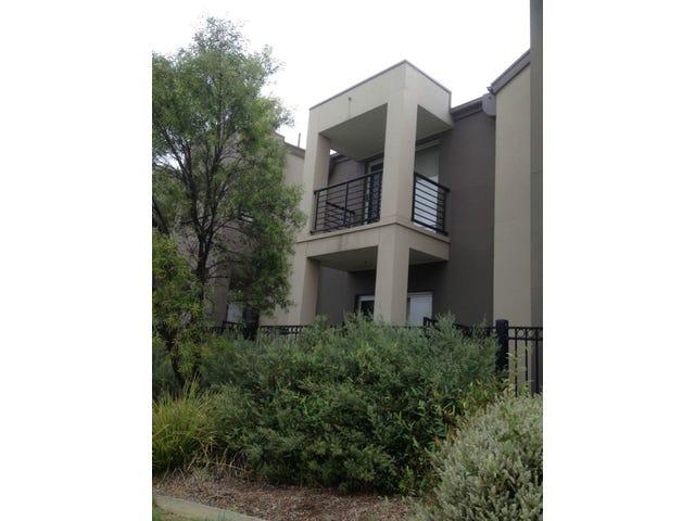 4/3-7 Banrock Place, Mawson Lakes, SA 5095