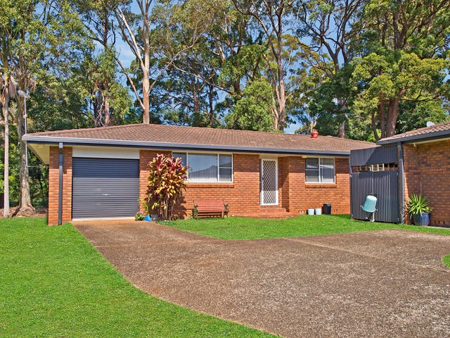 2/6 Mayworth Avenue, Port Macquarie, NSW 2444