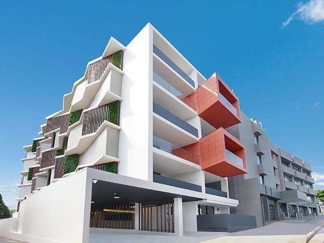 9 Jordan Street, Gladesville, NSW 2111