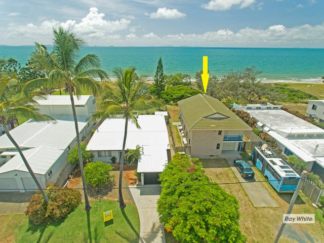 Unit 1, 39 Kiama Avenue, Yeppoon, Qld 4703