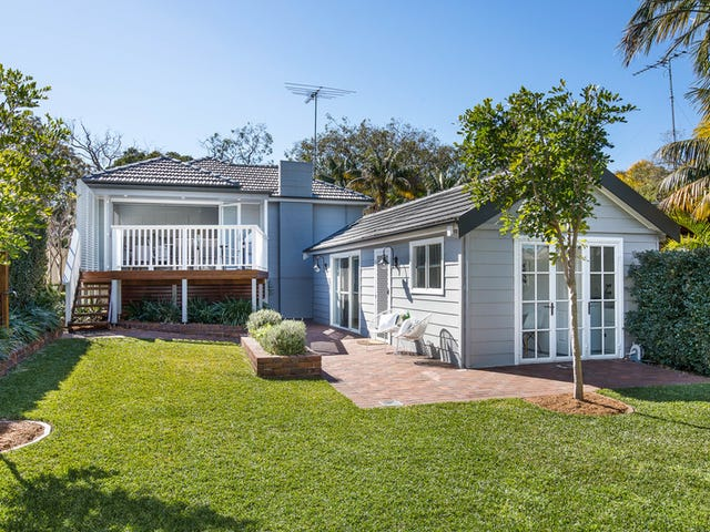 136 Burraneer Bay Road, Burraneer, NSW 2230