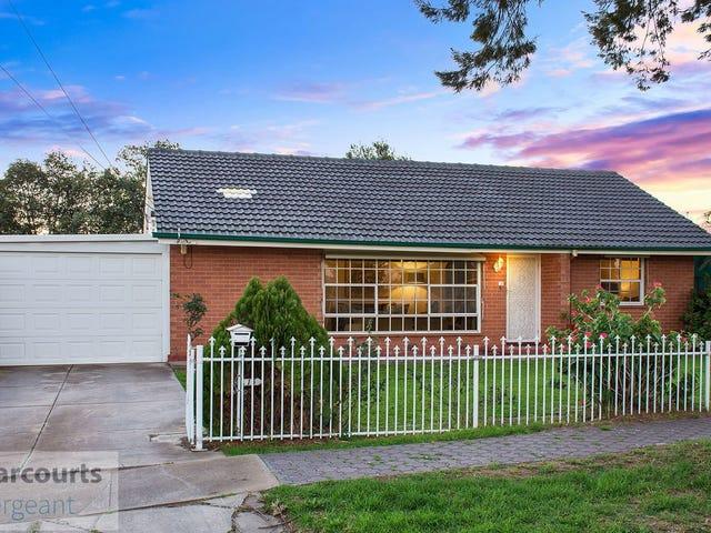 15 Woodfull Street, Parafield Gardens, SA 5107