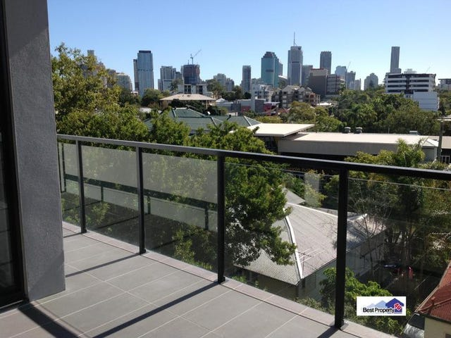 24-26 Bromley Street, Kangaroo Point, Qld 4169