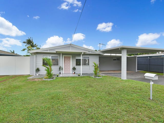 55 Amethyst Street, Bayview Heights, Qld 4868