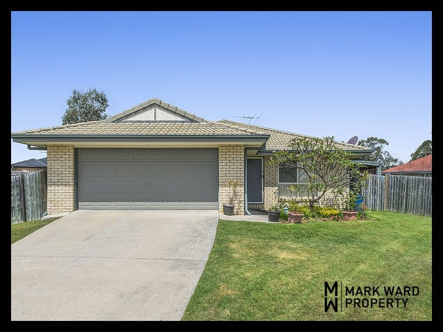 15 Barambah Court, Redbank Plains, Qld 4301