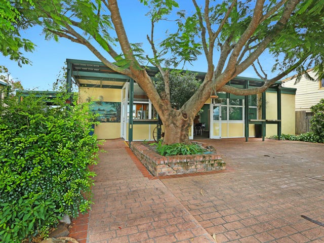 7 Coldstream Street, Ulmarra, NSW 2462
