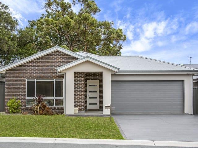7 Corven Avenue, Elderslie, NSW 2570