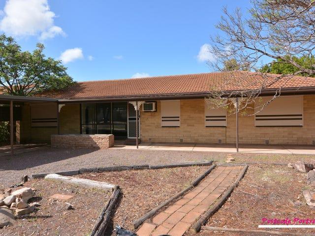 119 Cartledge Avenue, Whyalla Stuart, SA 5608