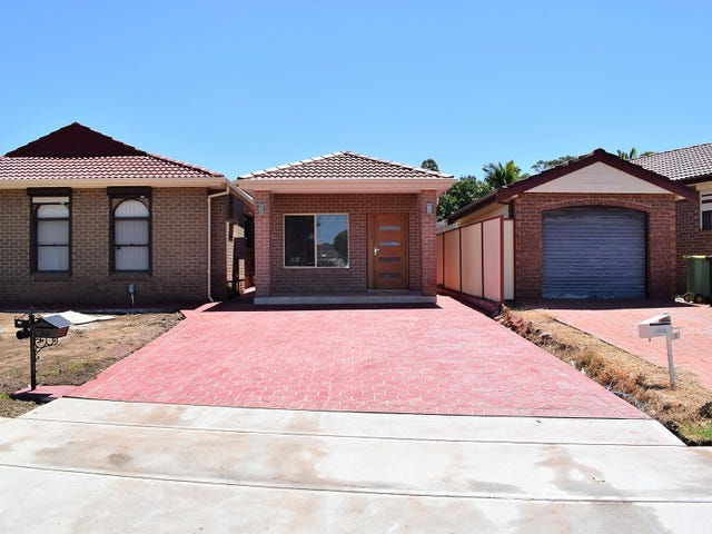 17a Quarry Road, Bossley Park, NSW 2176