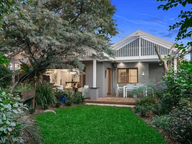 3 Tambourine Bay Road, Lane Cove, NSW 2066