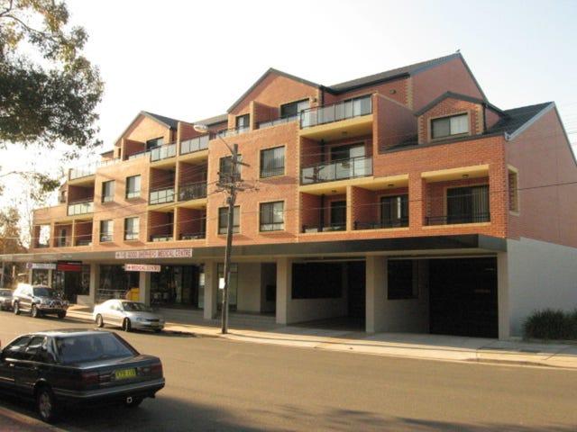 1/18 Howard Road, Padstow, NSW 2211