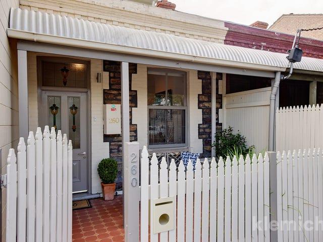 260 Gilbert Street, Adelaide, SA 5000