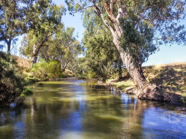 4528 Twelve Mile Road, Mudgee, NSW 2850
