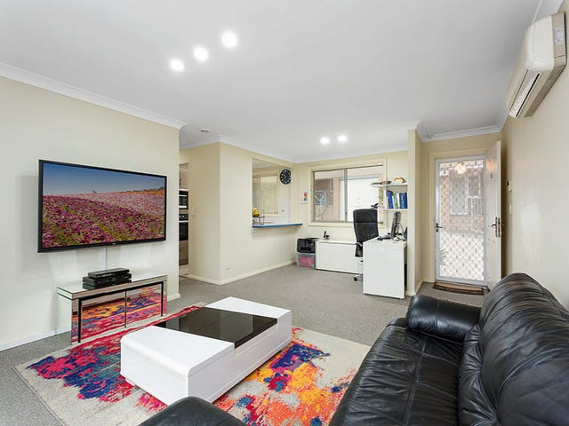15/4 Mahony Road, Constitution Hill, NSW 2145