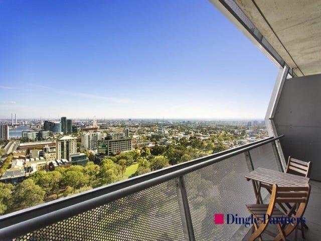 2110/350 William Street, Melbourne, Vic 3000