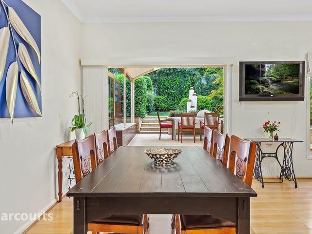 5a Parkes, Ermington, NSW 2115