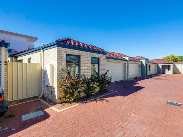 2/9 North Street, Midland, WA 6056