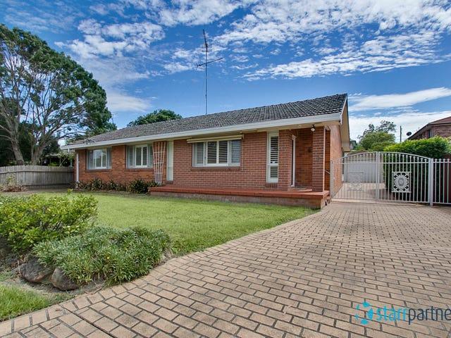 11 College Street, Richmond, NSW 2753