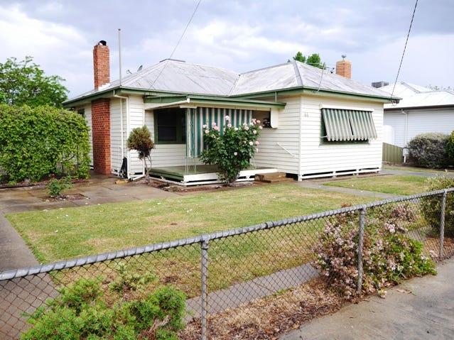 44 William Street, Wodonga, Vic 3690
