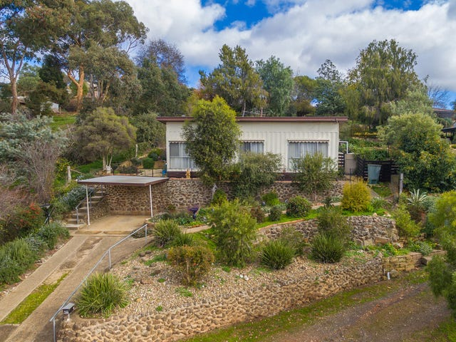 125 Gingell Street, Castlemaine, Vic 3450