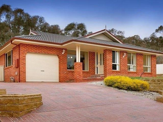 5/755 Hodge Street, Albury, NSW 2640