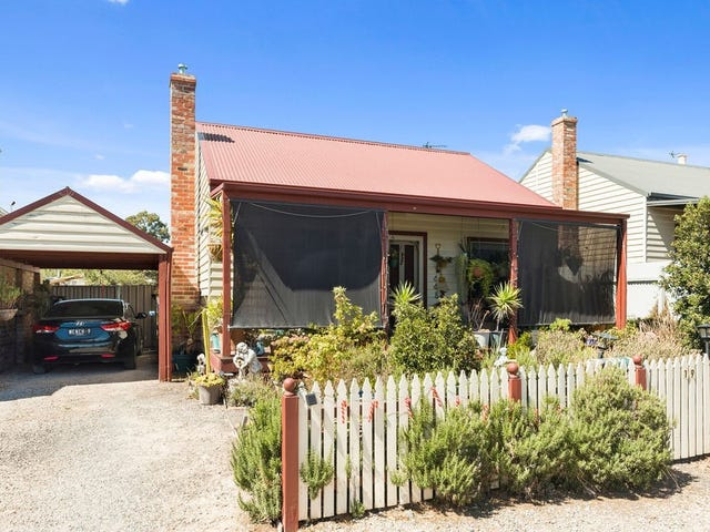 19 Willan St, Eaglehawk, Vic 3556