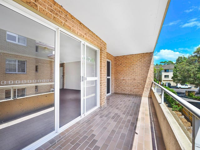 6/126 Pacific Parade, Dee Why, NSW 2099
