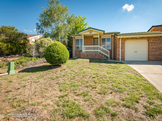 1/3 Esmond Avenue, Jerrabomberra, NSW 2619