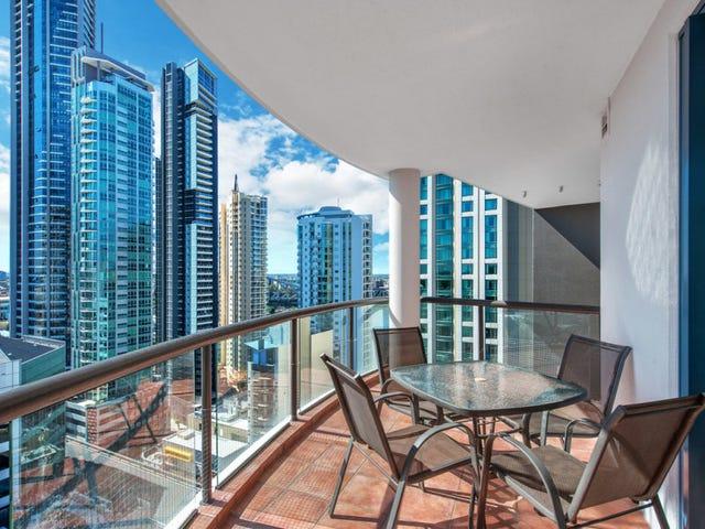 70/540 Queen Street, Brisbane City, Qld 4000
