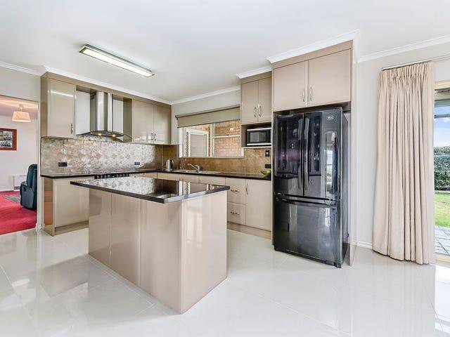 21 Cobblestone Court, Mount Gambier, SA 5290