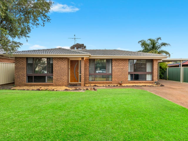 51 Colonial Drive, Bligh Park, NSW 2756