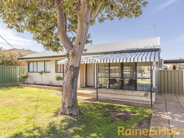 438 Wheelers Lane, Dubbo, NSW 2830