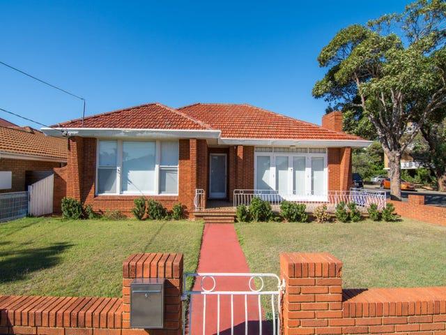 13 Moate Avenue, Brighton Le Sands, NSW 2216