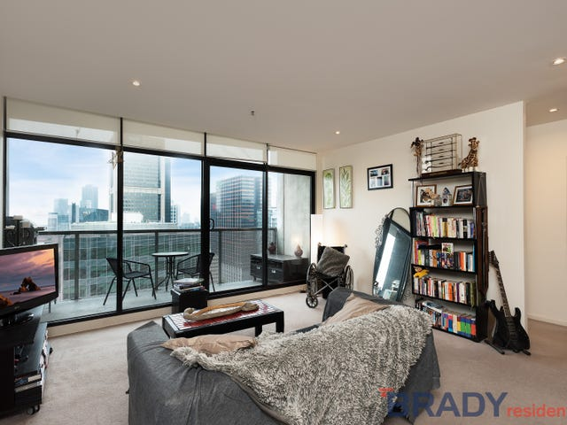 2006/380 Little Lonsdale Street, Melbourne, Vic 3000