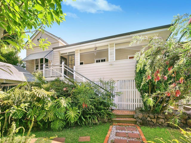59 Ramsay Street, South Toowoomba, Qld 4350