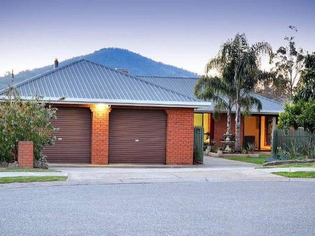 11 Valverde Court, Thurgoona, NSW 2640