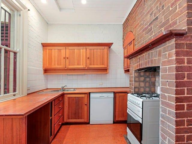 23 Campbell Street, Newtown, NSW 2042