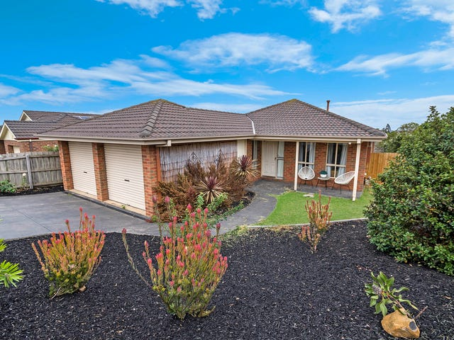 43 Baileyana Drive, Warrnambool, Vic 3280
