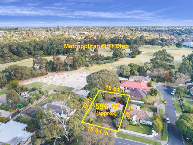 33 Guest Road, Oakleigh South, Vic 3167