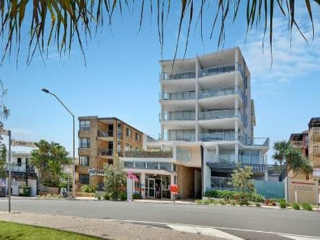 Kings Beach, address available on request