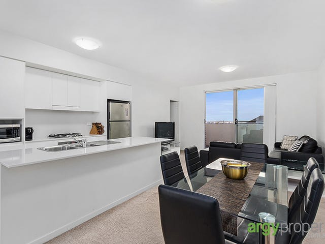 29/232 Railway Parade, Kogarah, NSW 2217