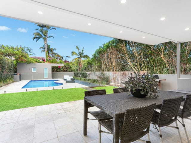 19 Strickland Street, Rose Bay, NSW 2029