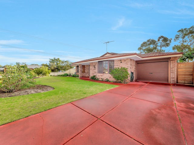 10 Frankland Place, Greenfields, WA 6210